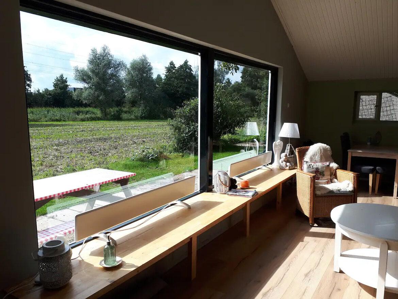 Appartement-in-het-groen
