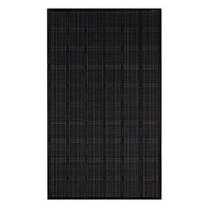 LG mono 355 wp all black